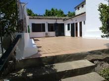 Casa de pueblo in Alaró