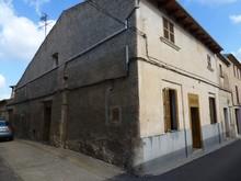 Casa de pueblo en Sineu