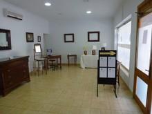 Alquiler Local en Lloseta