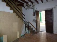 Casa de pueblo a Binissalem
