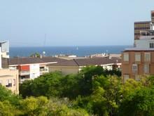 Alquiler Piso en Palma