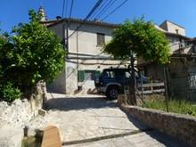 Casa de pueblo in Valldemossa