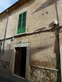 Casa de pueblo en Binissalem