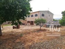 Casa de pueblo in Sencelles