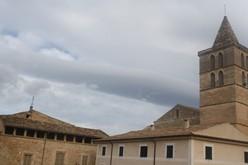 Casa de pueblo a Sineu