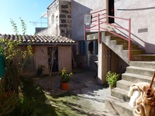 Casa de pueblo a Lloseta