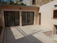 Rent Casa de pueblo in Mancor De La Vall