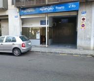 Local in Palma