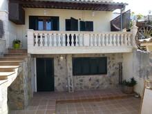 Casa de pueblo en Sencelles