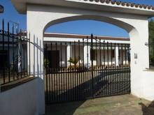 Chalet in Binissalem