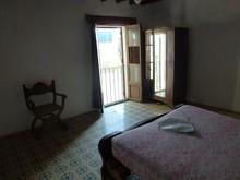 Casa de pueblo in Inca