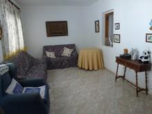 Casa de pueblo en Inca