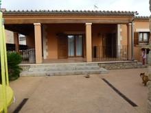 Casa de pueblo a Campanet