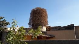 Casa de pueblo in Binissalem