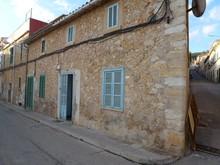 Casa de pueblo en Lloseta