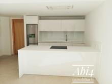 Promoción de viviendas in Alaró