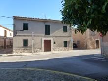 Alquiler Casa de pueblo en Binissalem