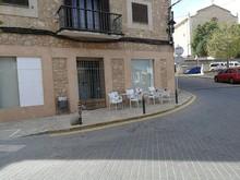 Rent Local in Lloseta