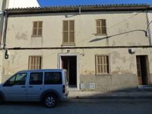 Casa de pueblo in Lloseta